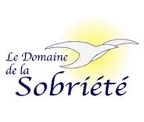 Domaine de la Sobriété inc.