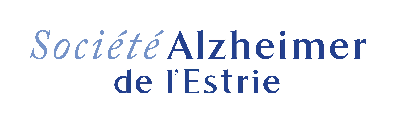 Société Alzheimer Estrie-Point de service du Granit