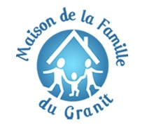 Maison de la Famille du Granit