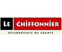 Le Chiffonnier – Ressourcerie du Granit