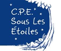 C.P.E. Sous les Étoiles