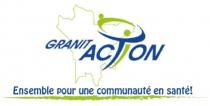 Granit Action