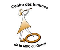 Centre des Femmes de la M.R.C. du Granit